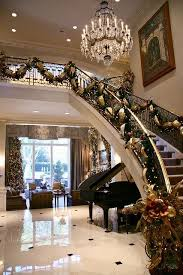 christmas tree decorating ideas 2013 | Luxury Christmas Tree Decorations  Ideas Real House Design Background .