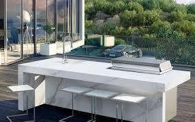 medium size of tile designs for parts home contemporary sma modern de wonderful depth vents countertop