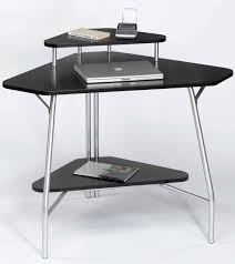full size desk simple stand. Home Workstation Furniture Best Small Laptop Computers Desk Stand Corner Computer Printer Sh Full Size Simple M