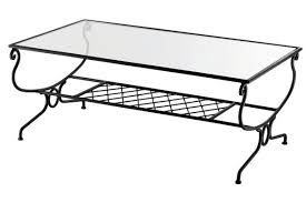 beautiful wrought iron outdoor coffee table iron coffee table of wrought solid iron for home and