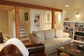 Basement Room Ideas Basement Living Room Ideas Creative