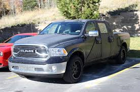 2018 dodge 2500 mega cab. wonderful cab prevnext intended 2018 dodge 2500 mega cab