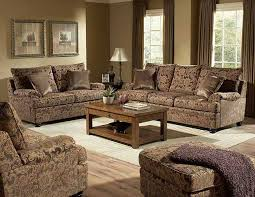 Traditional Leather Living Room Furniture Creditrestore Regarding