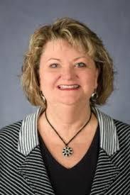 Cherry Kay Smith | Family & Consumer Sciences Extension