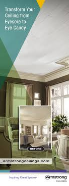 beadboard ceilings installation and pros and cons. Those Ugly Popcorn Ceilings Have Got To Go. But What Can You Do? Here\u0027s Beadboard Installation And Pros Cons