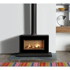 Image Gas Heating Nagle Fireplaces Stove Fireplace Wwwnaglefireplacescom Gas Stoves Cast Iron Gazco Studio Freestanding Gas Nagle Fireplaces Nagle Fireplaces Stove Fireplace Wwwnaglefireplacescom Gas Stoves
