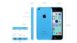 iphone5cdimensions itok=d a6IEuZ