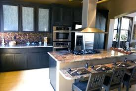 island stove top. Kitchen Island With Stove And Oven Slide In Range Medium Of Sterling Ideas Top