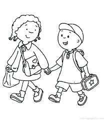 coloring pages for school back to school coloring pages activities for preschoolers pint free printable coloring