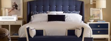 Led Bedroom Furniture Bob Timberlake Bedroom Furniture Led Bedroom Lighting Bedrooms