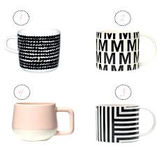 the office star mug. The Office Star Mug M