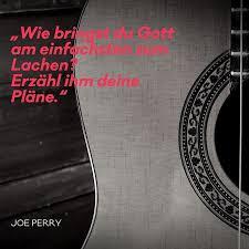 Musikspruch Für Alle Instagram Beiträge Publicinsta