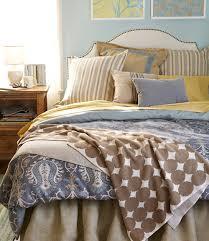 furniture made in america made in usa furniture and home decor
