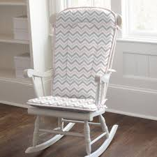 rocking chair covers australia. rocking chair cushion sets for nursery set pattern covers australia o