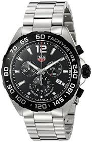 tag heuer formula 1 chronograph black dial mens watch caz1010 tag heuer formula 1 chronograph black dial mens watch caz1010 ba0842
