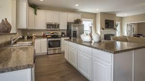 Kitchen Furniture Columbus Ohio New Home Floorplan Columbus Oh Mayberry Maronda Homes