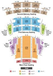 Jubilee Calgary Seating Chart Southern Alberta Jubilee Auditorium Tickets Seating Charts
