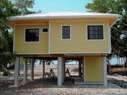 Small Picture Small Home Designs Design Small Home Home Design And Plan Find