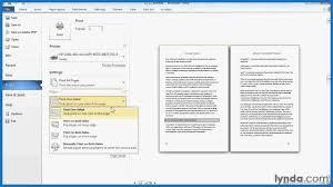 Grade Book Template Microsoft Word 015 Microsoft Word Book Template Beautiful Tutorial How To