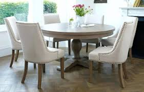 medium size of 8 seater dining table diameter round classic designer set 6 seats home furniture
