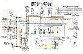 vulcan 500 wiring diagram wiring diagram description vulcan 500 wiring diagram wiring diagram show vulcan 500 wiring diagram