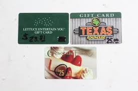 an image relevant to this listing texas roadhouse and other gift cards