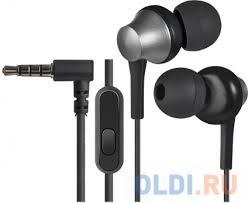 Наушники (<b>гарнитура</b>) <b>Defender Pulse-470 Black/Grey</b> — купить ...