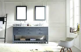 timber bathroom vanities bathroom vanity shelf amazing bathroom vanity shelf drawers furniture black elegant ideas with timber bathroom