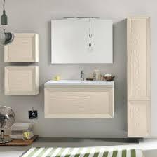 Комплект мебели EBAN Paola 100 <b>пергамон</b>, купить в интернет ...