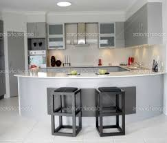 apartments design. Spectacular Open Kitchen Designs Small Apartments Design