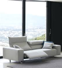 contemporary italian furniture brands. Decoration: Italian Furniture Makers Modern Companies Contemporary Manufacturers Top 10 Brands R