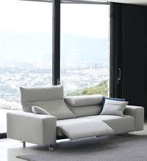 top furniture makers. Italian Furniture Makers Modern Companies Contemporary Manufacturers Top 10