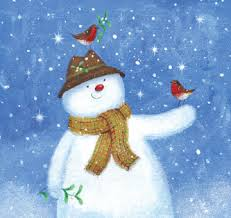 Christmas Cards Images Christmas Cards Macular Society