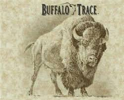 Image result for the historic buffalo trace