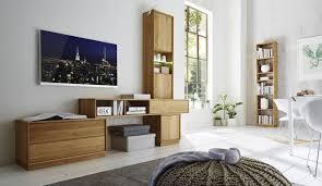 Schlafzimmer Minimalistisch Einrichten Kinderzimmer 8 Qm Mit