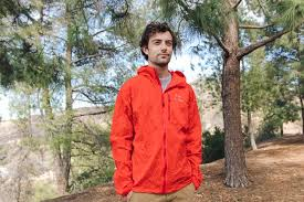 the best lightweight windbreaker reviews by wirecutter a new york times company