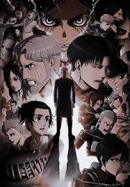 D y / d e. Epingle Par Gumi Park Sur Attack On Titan Dessins D Anime Dessin Anime Japonais Illustrations Animees