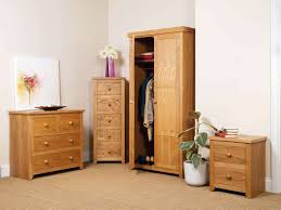 Hamilton Bedroom Furniture Hamilton Oak Furniture Cranleigh Furniture
