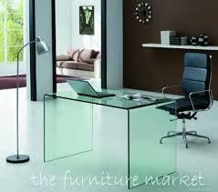 fabulous ikea glass office desk