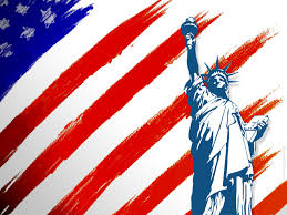 Image result for independence day United States of America