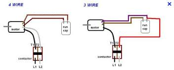 condenser fan wiring diagram condenser image hvac fan motor wiring hvac wiring diagrams on condenser fan wiring diagram