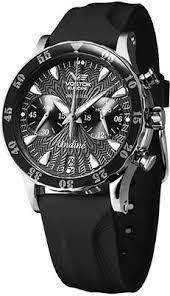Наручные <b>часы Vostok Europe</b> (Восток Европа) — купить на ...