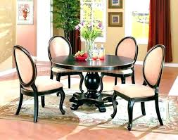 rooms to go area rugs dining room table sets pictures living