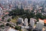 imagem de Santo André São Paulo n-16