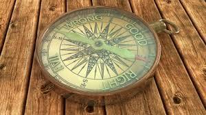 moral compass essay compass essay moral compass essay