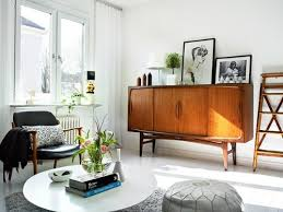 70s inspired interior design 7. What is your favorite design magazine or  blog and why?