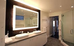 lighted vanity mirror wall mount. lighted bathroom mirrorhome decorating trends mirror wall mount vanity