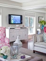 wall mounted tv in bedroom moseley