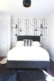 lighting bedroom wall sconces. Bedroom Wall Sconce Lighting Lights Fancy Bedside Flat Metal Sconces With Plan