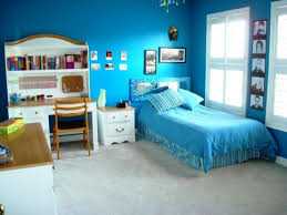 Ocean Colors Bedroom Ocean Bedroom Ideas Ocean Bedroom Ideas Room Idea Tpbpncom On Sich